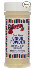 OnionPowder
