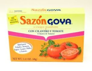 SauzonGoya