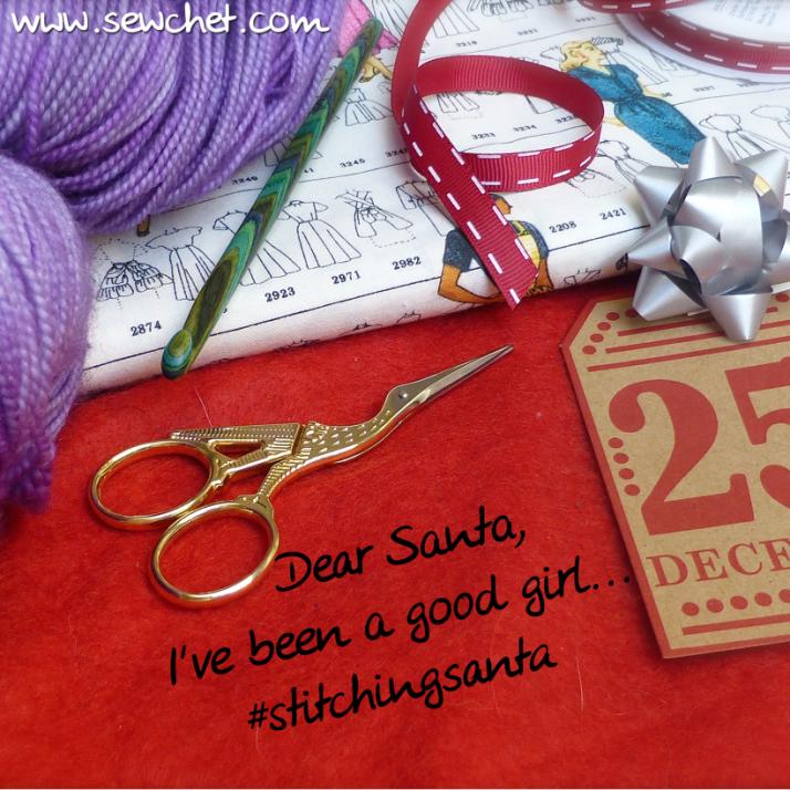 stitchingsanta